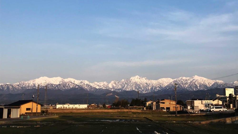 日本一小さな村に学ぶ移住者の増やし方 富山・舟橋村の子育て支援 サムネイル
