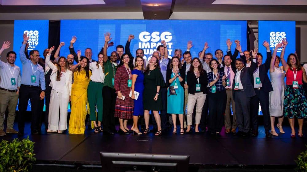 インパクト投資を学ぶ(1) ESG投資との違いは?経緯から裏話まで サムネイル