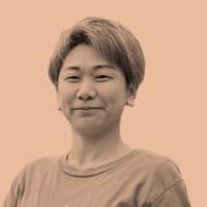 小松 圭子